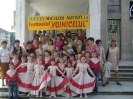 Fotografii Voinicelul 2009_10