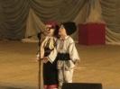 Fotografii Voinicelul 2009_19