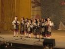 Fotografii Voinicelul 2009_31