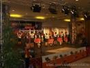 Fotografii Voinicelul 2010_104