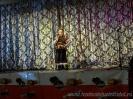 Fotografii Voinicelul 2010_117