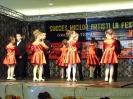 Fotografii Voinicelul 2010_122