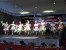 Fotografii Voinicelul 2010_132