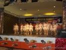 Fotografii Voinicelul 2010_164