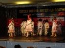 Fotografii Voinicelul 2010_208