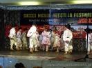 Fotografii Voinicelul 2010_223