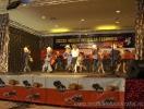 Fotografii Voinicelul 2010_237