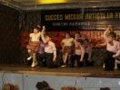 Fotografii Voinicelul 2010_25