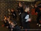 Fotografii Voinicelul 2010_260