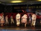 Fotografii Voinicelul 2010_263