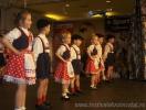 Fotografii Voinicelul 2010_275