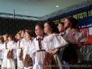 Fotografii Voinicelul 2010_281