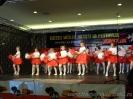 Fotografii Voinicelul 2010_288