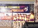 Fotografii Voinicelul 2010_47