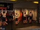 Fotografii Voinicelul 2010_73