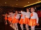 Fotografii Voinicelul 2010_80