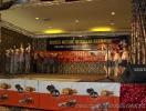 Fotografii Voinicelul 2010_96