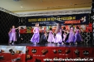 Fotografii Voinicelul 2011_12