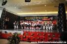 Fotografii Voinicelul 2011_138
