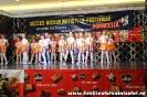 Fotografii Voinicelul 2011_145