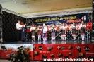 Fotografii Voinicelul 2011_150