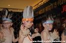Fotografii Voinicelul 2011_159