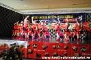 Fotografii Voinicelul 2011_167