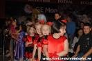 Fotografii Voinicelul 2011_184