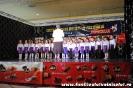 Fotografii Voinicelul 2011_200