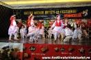 Fotografii Voinicelul 2011_205