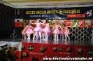 Fotografii Voinicelul 2011_222