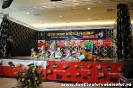 Fotografii Voinicelul 2011_224