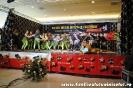 Fotografii Voinicelul 2011_228