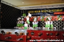 Fotografii Voinicelul 2011_230