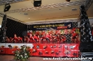 Fotografii Voinicelul 2011_232