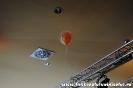 Fotografii Voinicelul 2011_243