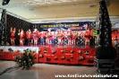 Fotografii Voinicelul 2011_248