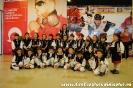 Fotografii Voinicelul 2011_261