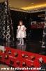 Fotografii Voinicelul 2011_264