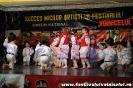 Fotografii Voinicelul 2011_27