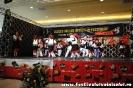 Fotografii Voinicelul 2011_281