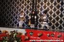 Fotografii Voinicelul 2011_286