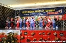 Fotografii Voinicelul 2011_288