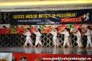 Fotografii Voinicelul 2011_303