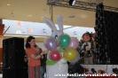 Fotografii Voinicelul 2011_311