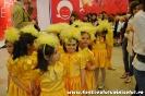 Fotografii Voinicelul 2011_312
