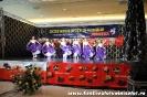 Fotografii Voinicelul 2011_319