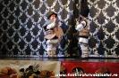 Fotografii Voinicelul 2011_323