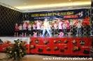 Fotografii Voinicelul 2011_34