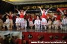 Fotografii Voinicelul 2011_44